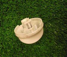Washing Machine INDESIT IWC81481 Knob SPIN
