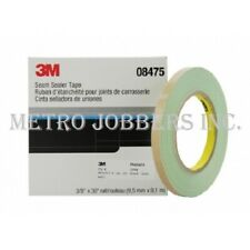 Seam Sealer Tape 3M-8475 0.37 in