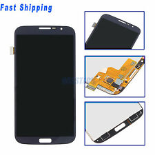 LCD Touch Digitizer Assembly for Samsung Galaxy Mega 6.3 i9200 i527 L600 R960