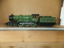 Tri-ang R.866S Class B12 4-6-0 Loco LNER Green 8509, not boxed