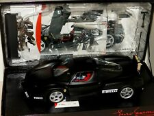 FERRARI ENZO TEST MONZA 2003 LIMITED 999 PIECES BBR HE180023  1:18