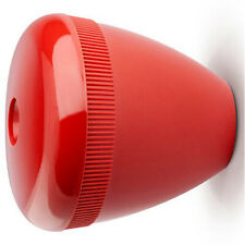 Poignée ronde (rouge) de Baby Foot Bonzini B60 B90