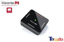 Marantec Digital 633 Handsender und Innentaster 868 MHz bi-linked - Funk-Sender