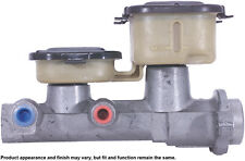 Remanufactured Master Brake Cylinder Cardone Industries 10-2339