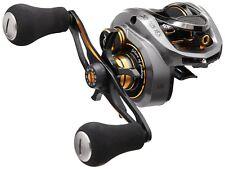 Wychwood Solace 10 ACS Free Bobine Fishing Reel RRP £ 89.99