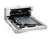 Xerox Printer Duplex Units