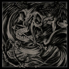 Ill Omen - Enthroning the Bonds of Abhorrence (Aus), CD