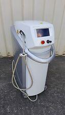KAVO KEY-Laser 1243 K.E.Y Laser 1243 Dental Laser
