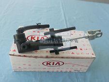 Pump Clutch Original Kia Sorento 2.4 2.5 Td 2002-2007 41610-3E000 Sivar