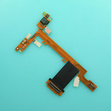 New Working Camera Flex Cable Ribbon Replacement Repair Part For Nokia N900