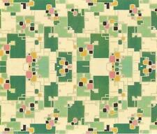 Any Room 12th Miniature Carpet & Floor Coverings for Dolls