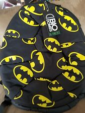 2d05791313 Bio Domes backpack- Batman - Brand new The Dome Backpack