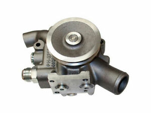 For 2001-2007 Sterling Truck Acterra 5500 Water Pump 83311QV 2002 2003 2004 2005