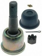 CARQUEST 505-1028 Suspension Ball Joint