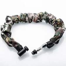 Paintball Mamba Remote System Cover/Protection (Multicam Camoflauge)