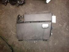 GLOVE BOX Land Rover Range Rover Sport 2005 To 2009 5 Door Estate - 1143992