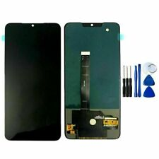 For Xiaomi Mi 9 LCD Display Touch Screen Digitizer Assembly W/Tools Replacement