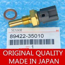 OEM Coolant Temperature Sensor for Mazda Toyota Lexus Ford Lincoln 89422-20010