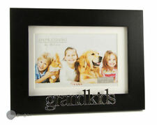 Family & Friends Modern Multi-Picture Frames