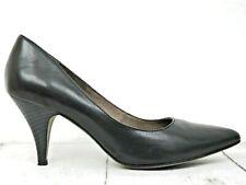 05a706aefd0ade TAMARIS ❤ Pumps Gr. 41 Schwarz Echtleder Schuhe Shoes