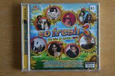So Fresh Hits of Spring 2012 - Rhianna, Jessie J, Lady Gaga     (C245)