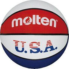 MOLTEN Basketball BC7R USA,