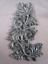 Wedding Cake Bling jewel Silicone Mold Fondant Gumpaste isomalt clay 300-3 left