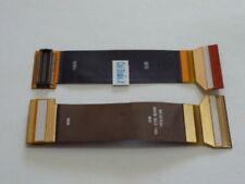 Flex Flat cavo piatto per Samsung SGH Z720 Z 720 flet nuovo