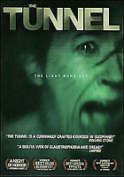 The Tunnel (DVD, 2012)
