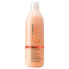 Inebrya Daily Shampoo Rigenerante Arancia Speziata - uso frequente 1000 ml