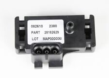 Manifold Absolute Pressure Sensor  ACDelco GM Original Equipment  213-1545
