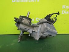 MINI ONE HATCH R56 3DR (06-10) ELECTRIC POWER STEERING MOTOR 6800002726