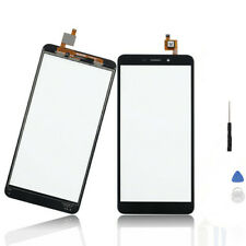 """Touchscreen Display Glas Digitizer Für Cubot Nova 5.5""""+Werkzeuge"""