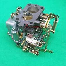 New Carburetor For A12 Nissan Datsun Sunny B210 Pulsar Truck OEM # 16010-H1602