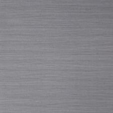 JOHN LEWIS PRESTIGIOUS TEXTILES FABRELLE VINYL WALLPAPER 1619/903 COLOUR DOVE