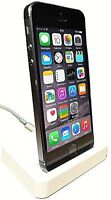 Charge & Sync Dock For iPhone 5/5c/5s/SE iPod Touch 5/6