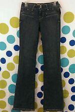 Yanuk 24 Womens Skinny Denim Casual New Jeans