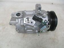 OEM 2017 2018 Ford F150 F-150 3.5L Turbo AC A/C Air Conditioning Compressor