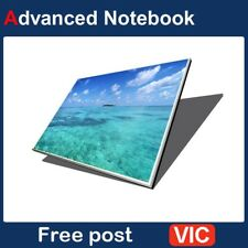 "11.6"" HD LED Screen For ACER TRAVELMATE B115 SERIES Non Touch Version Only"