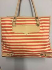 Rebecca Minkoff Handbag multi Color . Inside Clean And As No Smell