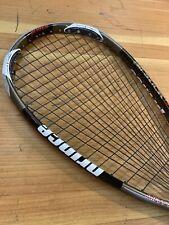 Prince AirStick 130 Squash Racquet Triple Threat Air TT