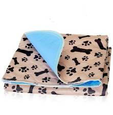 ZEROLEAK™ PREMIUM REUSABLE DOG PEE PAD
