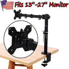 1 Computer Monitor Mounts Amp Stands Ebay