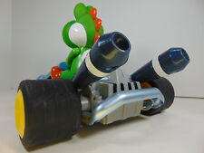 Mario Kart Yoshi RC Car 2013