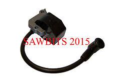 COIL FITS STIHL FC55 FS38 FS45 FS55 HL45 HS45 KM55  COIL 4140 400 1300 PRE 2001