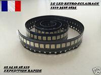 LED POUR SVS400A79_4LED_A/SVS400A79_4LED_B/SVS400A79_5LED_C/SVS400A79_4LED_D