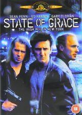 State Of Grace [New Blu-ray] Australia - Import