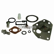 CARBURETOR KIT FOR  BRIGGS AND STRATTON 3 & 3.5  HP. 520-545