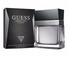Guess Seductive Homme Cologne for Men 100ml EDT Spray