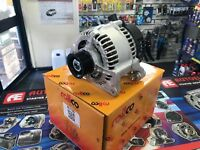 Ford Focus MK1 1.8 2.0 16v RS ST170 1998-2005 Alternator - Brand New OEM Quality